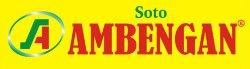 http://pojokniaga.files.wordpress.com/2009/08/logo-soto-ambengan1.jpg?w=250&h=69