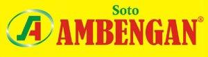 Logo Soto Ambengan